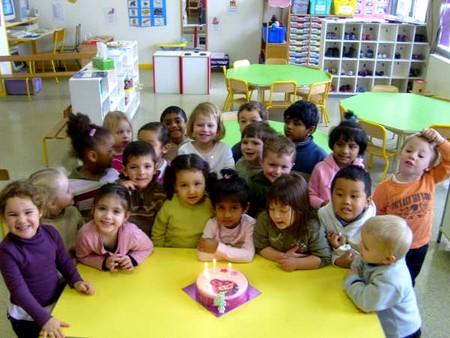 Enfants de France