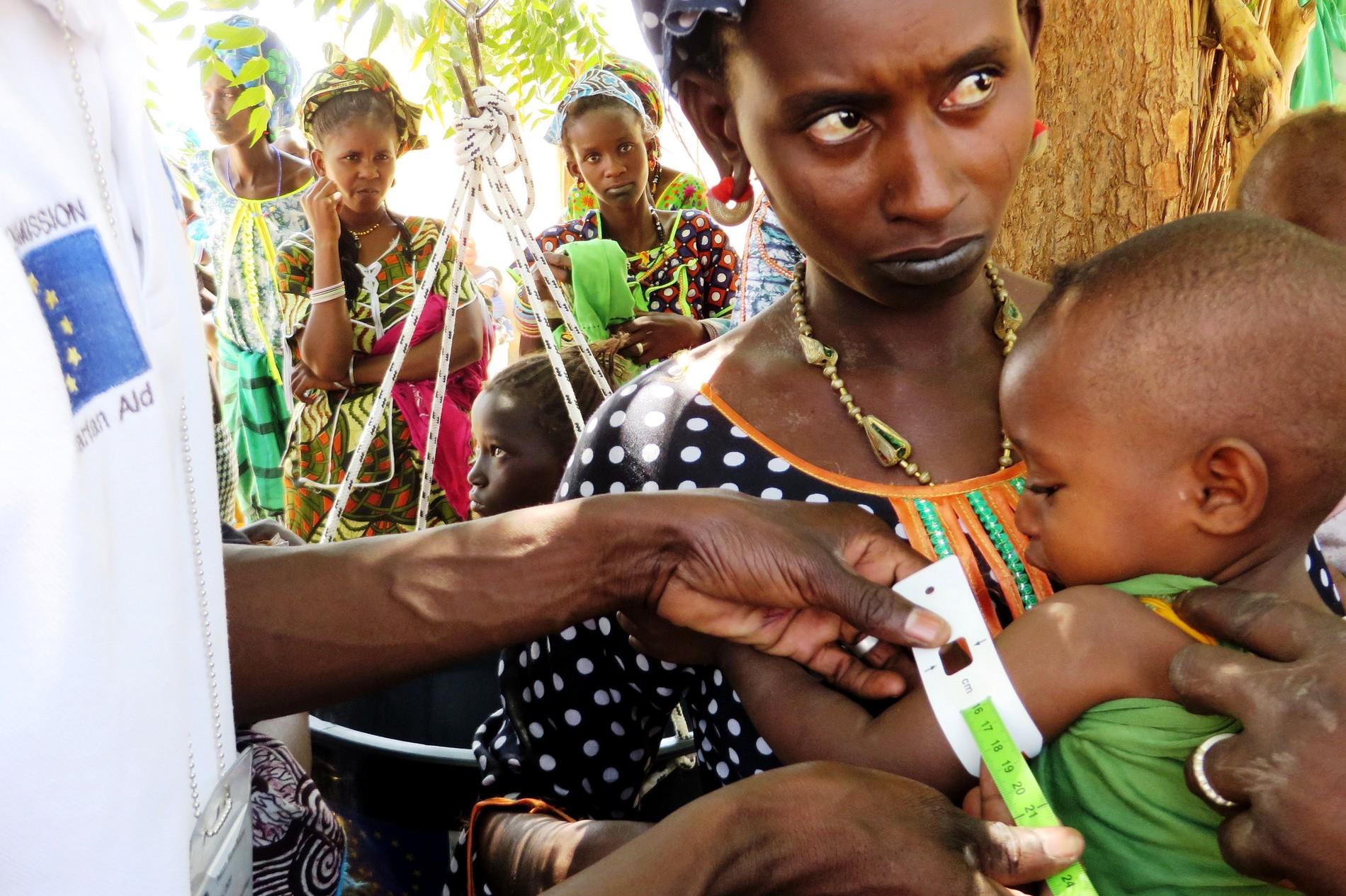 Ecrire Une Lettre De Motivation Pour Action Humanitaire Aide