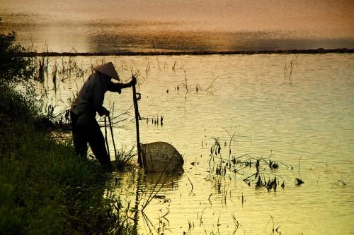 Missions humanitaires qui changent les choses au Vietnam
