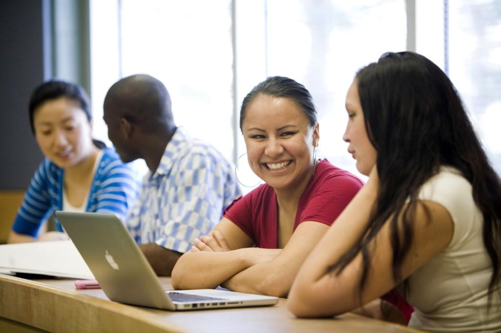 Missions humanitaires à l'étranger accessibles aux étudiants