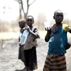 Rejoindre gratuitement une mission humanitaire en Afrique